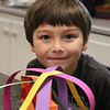 "See the Kindergarten artists creating 3-D sculptures using colored paper ""lines"" at <a href=""https://saintgeorges.smugmug.com/Arts/LS-Kindergarten-Art-Class-9-26-18/"">https://saintgeorges.smugmug.com/Arts/LS-Kindergarten-Art-Class-9-26-18/</a>"
