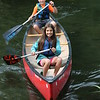 """What better way to spend a spring morning than canoeing down the Little Spokane River to clean up trash and learn about the animals and plants along the river!  See more photos of the May Term Outdoor Class and the 6th graders floating down the river on June 4th at <a href=""""https://saintgeorges.smugmug.com/Community/US-May-Term-6th-Launch-into-River-6-4-18/"""">https://saintgeorges.smugmug.com/Community/US-May-Term-6th-Launch-into-River-6-4-18/</a>"""