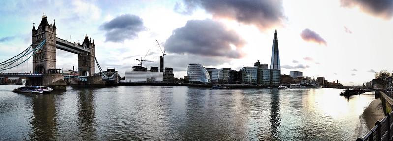 London - Tate Modern, Design Museum 2014-03-26 037