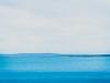 Ireland - Aran Islands, Inishmor, Dun Aengus