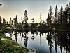 Loch Leven Lakes