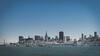 Fleet Week 2014, San Francisco Bay Area
