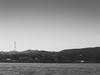Sutro Tower, San Francisco Bay Area