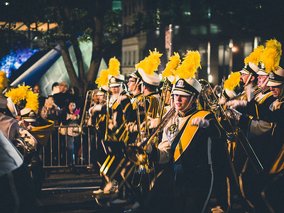 20150307 Chinese New Year Parade-13