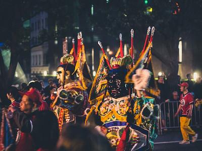 20150307 Chinese New Year Parade-8