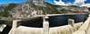 Hetch Hetchy Reservoir, Yosemite