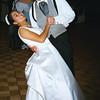Kier and Abby's Wedding.