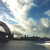 01SydneyHarbour