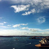 02SydneyHarbour2