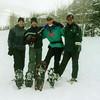 19_Snowshoeing1