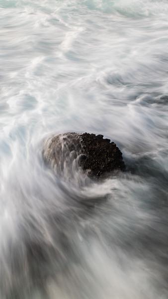 Velvet Sea