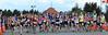 Road race 023