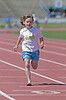 QE Athletics N0v 06 039_edited-1