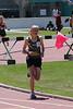 QE Athletics N0v 06 060