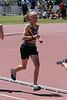 QE Athletics N0v 06 055