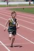 QE Athletics N0v 06 072
