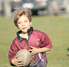 Rugby 121