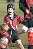 Rugby 074