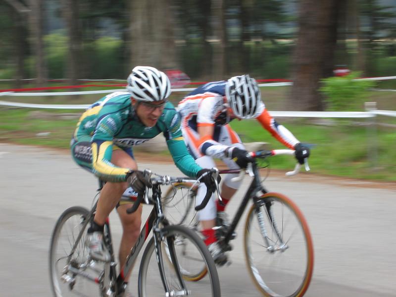 PILARCITOS_RACE_4_07_0016