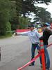 PILARCITOS_RACE_4_07_0024