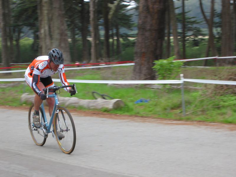 PILARCITOS_RACE_4_07_0018