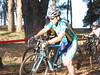 PILARCITOS_RACE_5_07_0015