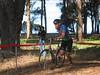 PILARCITOS_RACE_5_07_0016