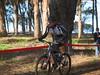 PILARCITOS_RACE_5_07_0017