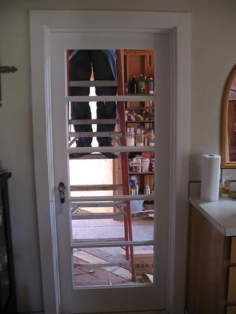Kitchen 09
