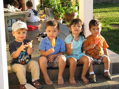 Lil' Dirtpushr 2011-08-31