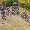 Mt Bike 10-17-2015 018
