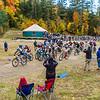 Mt Bike 10-17-2015 004