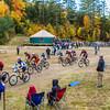 Mt Bike 10-17-2015 011