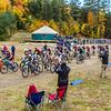 Mt Bike 10-17-2015 006