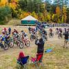 Mt Bike 10-17-2015 008