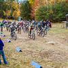 Mt Bike 10-17-2015 013