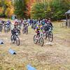 Mt Bike 10-17-2015 014