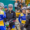 Mt Bike 10-17-2015 001