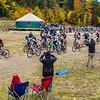 Mt Bike 10-17-2015 003