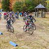 Mt Bike 10-17-2015 015