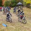 Mt Bike 10-17-2015 016