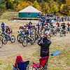Mt Bike 10-17-2015 005
