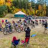 Mt Bike 10-17-2015 007