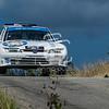 20160320_D7100_Rallying_017