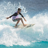 20160325_D7100_Drill Hall - Surfing_024
