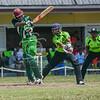 20160417_D7100_Cricket_189
