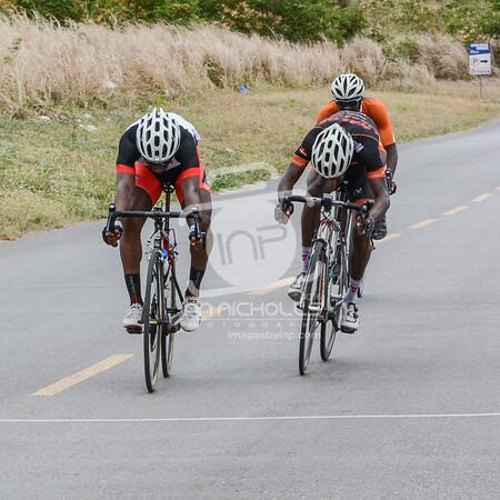 20160430_D7100_Cycling_789-2