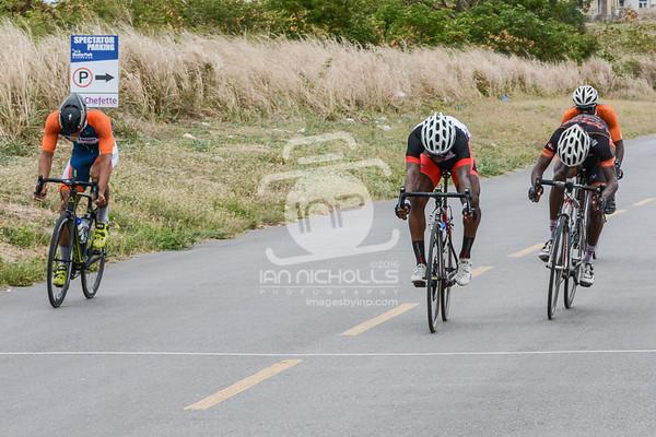 20160430_D7100_Cycling_789