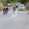 20160430_D7100_Cycling_768