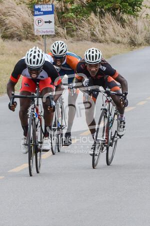 20160430_D7100_Cycling_782